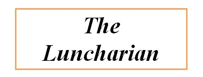 The Luncharian