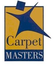 Carpet Masters.