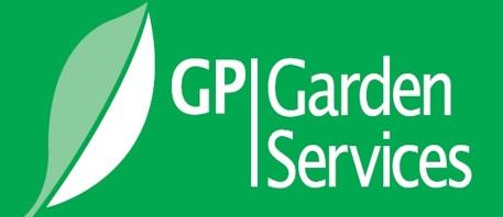 GP GDN.