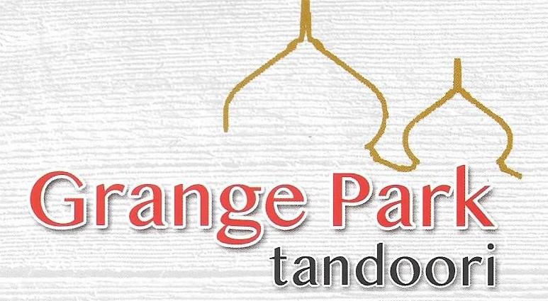 GP TANDOORI.